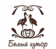 Ремонт окон Белый Хутор
