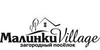 Ремонт окон Малинки Village