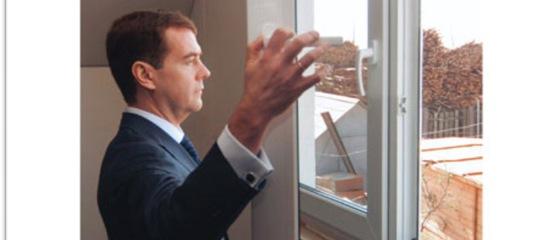 качественный уплотнитель для пластиковых окон