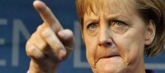 немецкая фурнитура для окон